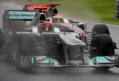 Schumacher_Hamilton-Canada_20111