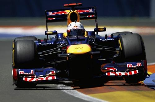 Sebastian_Vettel-EuropeanGP-Pole_Position