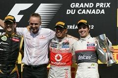 Sergio_Perez-3rd_Canada-2012