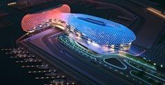 Yas_Marina-Formula_One_Circuit