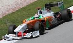 Adrian_Sutil_2011_Malaysia_FP2