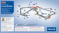British_Grand_Prix-Silverstone_F1_Circuit