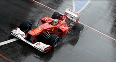 Fernando_Alonso-British_GP-Pole_Position