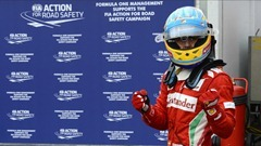 Fernando_Alonso-GermanGP_2012-Winner