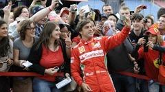 Fernando_Alonso-Practice_3-P1