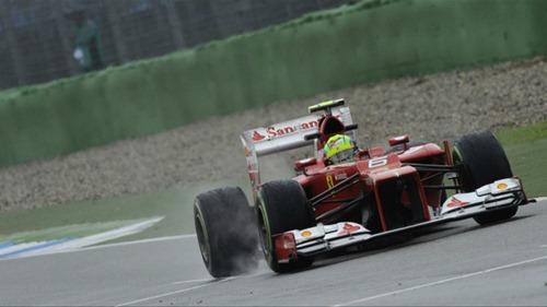 Ferrari_GermanGP_2012-002