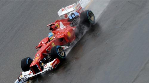 Ferrari_GermanGP_2012-003