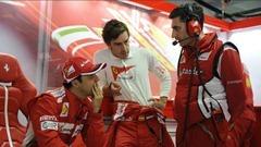 Ferrari_GermanGP_2012-004