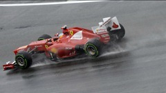 Ferrari_GermanGP_2012-01