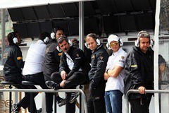 HRT-GermanGP_2012-Saturday-01