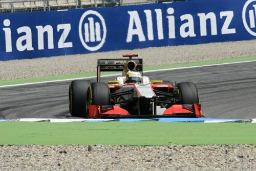 HRT-GermanGP_2012-Saturday-03
