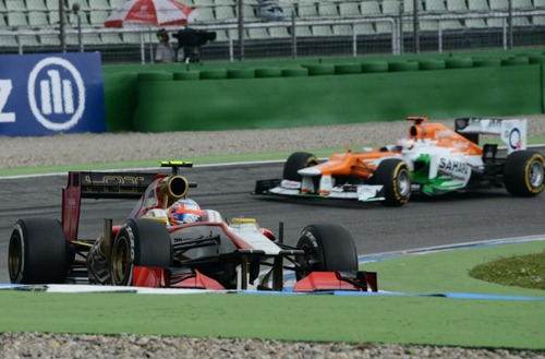 HRT-GermanGP_2012-Saturday-04