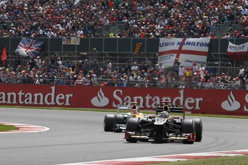 Kimi_Raikkonen-BritishGP-Racing
