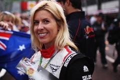 Maria_de_Villota-Marussia_F1_Test_Driver