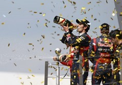 Mark_Webber-Silverstone_2012_Winner
