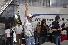 Mercedes-GermanGP_2012-Saturday-01