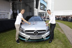 Mercedes_AMG-GermanGP_2012-01