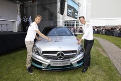 Mercedes_AMG-GermanGP_2012-01