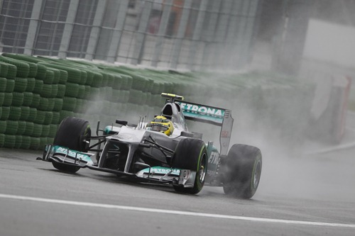 Mercedes_AMG-GermanGP_2012-02