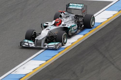 Mercedes_AMG-GermanGP_2012-03