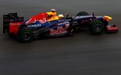 Red_Bull_Racing-Germany_2012