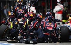 Red_Bull_Racing_Hockenheim