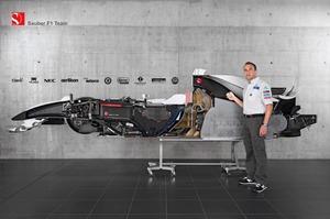 Sauber-Cut-F1_Car02