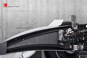 Sauber-Cut-F1_Car03