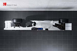 Sauber-Cut-F1_Car06