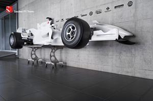 Sauber-Cut-F1_Car07