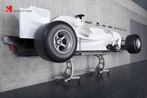 Sauber-Cut-F1_Car08