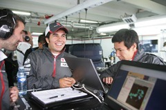 Sergio_Perez-Sauber_F1_Team-Hockenheim_Germany