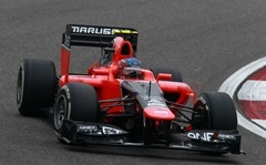 Charles_Pic-Marussia