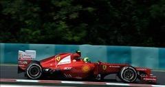 Felipe_Massa-HungaryGP