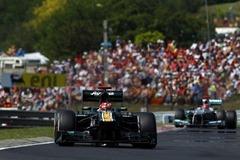 Heikki_Kovalainen-Racing_GP-Hungary