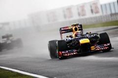 Mark_Webber-HungaryGP-Practice