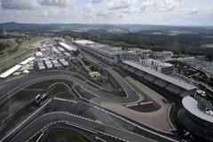 Nurburgring-Aerial_View
