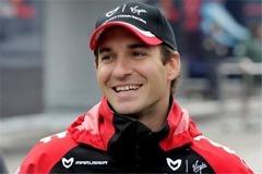 Timo_Glock-Marussia_F1_Team