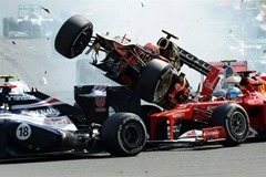 BelgianGP_2012_Crash