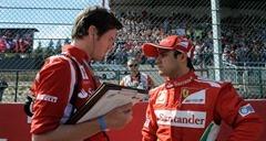 Felipe_Massa-BelgianGP-Sunday