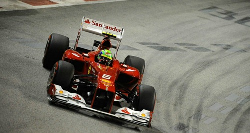 Felipe_Massa-F1_GP_Singapore_2012-P1-01