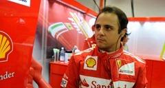 Felipe_Massa-F1_GP_Singapore_2012-P3-01