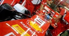 Fernando_Alonso-F1_GP_Singapore_2012-P1-02