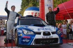 Kubica-wins-Ronde-Gomitolo-Lana-2012