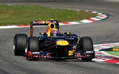Mark_Webber-GP_Italy_2012-R-01