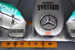 Mercedes_GP-F1_GP_Singapore_2012-P1-01