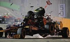 Michael_Schumacher-F1_GP_Singapore_2012-R-01