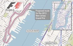 New_Jersey-Proposed_F1_Circuit-2013