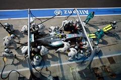 Nico_Rosberg-GP_Italy_2012-R-01