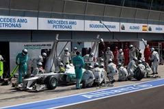 Nico_Rosberg-GP_Italy_2012-R-02